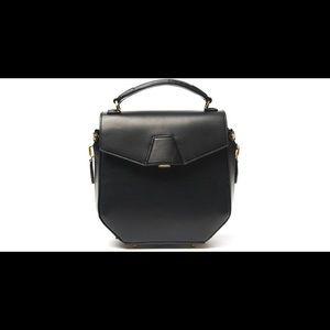 Alexander Wang Devere Bag
